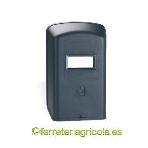 MASCARA DE SOLDADOR ECO 105X50