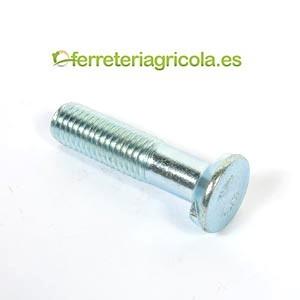TORNILLO TF2E 1460 8.8