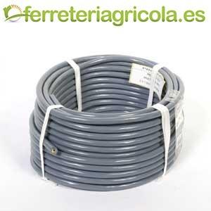 HILO ELECTRICO 5X1.5