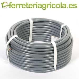 HILO ELECTRICO 7X1.5