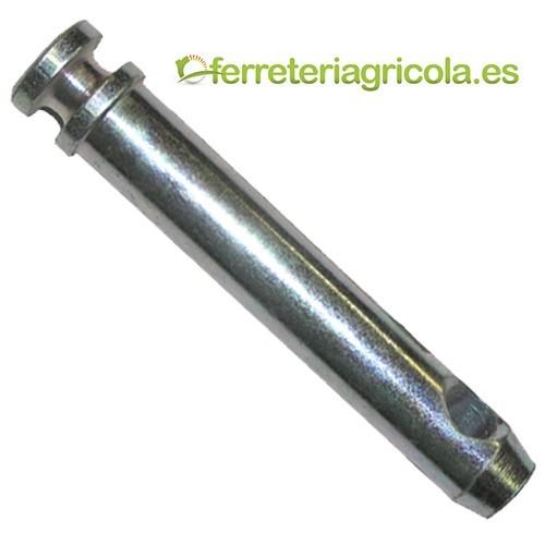 BULON TERCER PUNTO REBORDE 152mm