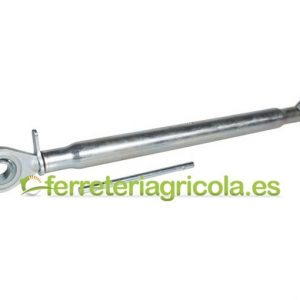TERCER PUNTO MANUAL CAT 2/2 480-710mm ROTULAS