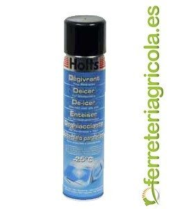 SPRAY DESCONGELANTE 600ML