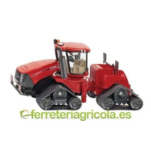 CASE IH QUADTRAC 600 1:32