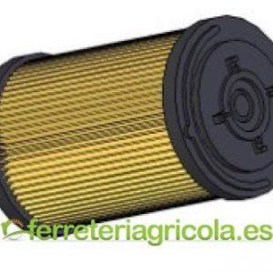 CARTUCHO FILTRO ERA 52NCD 25M PV 2000/2004