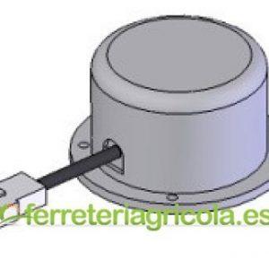 CONTROLADOR DE MEMBRANA A 100 210 MF
