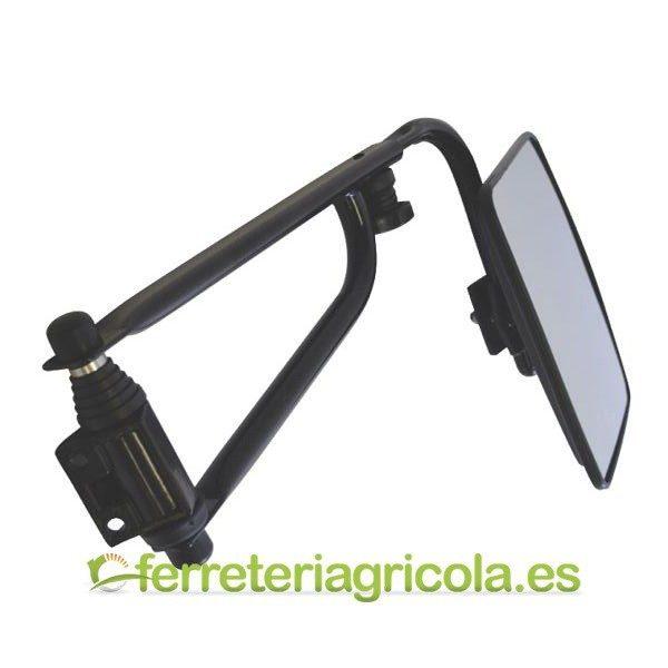 RETROVISOR CON BRAZO TELESCOPICO DERECHO