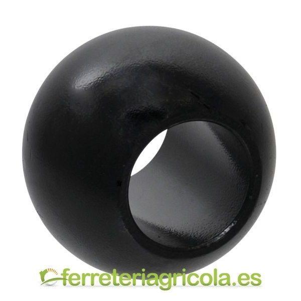 ROTULA CATEGORIA 4 51/85