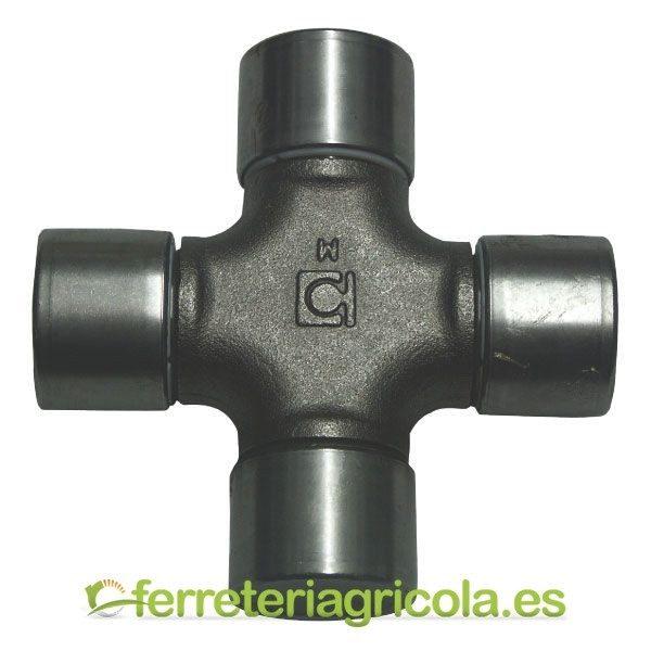 CRUCETA G1/S1 22x54 BONDIOLI&PAVESI