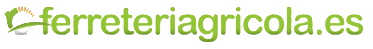 Ferretería Agrícola Online